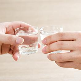 알코올성 치매